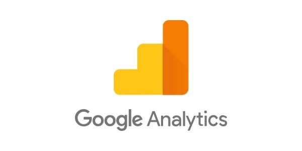 Logo SEO Tool Google Analytics