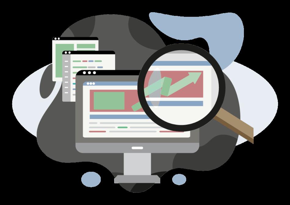 Wettbewerbsanalyse Keyword Analyse OnPage Optimierung